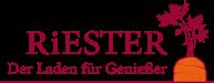 www.Herr-Riester.de