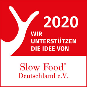 slow-food-logo